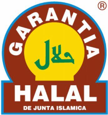 Carnes rito Halal